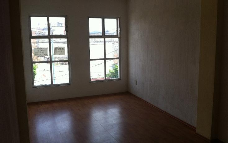 Foto de oficina en renta en  , tenancingo de degollado, tenancingo, méxico, 1177909 No. 04