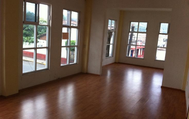 Foto de oficina en renta en  , tenancingo de degollado, tenancingo, méxico, 1177909 No. 05