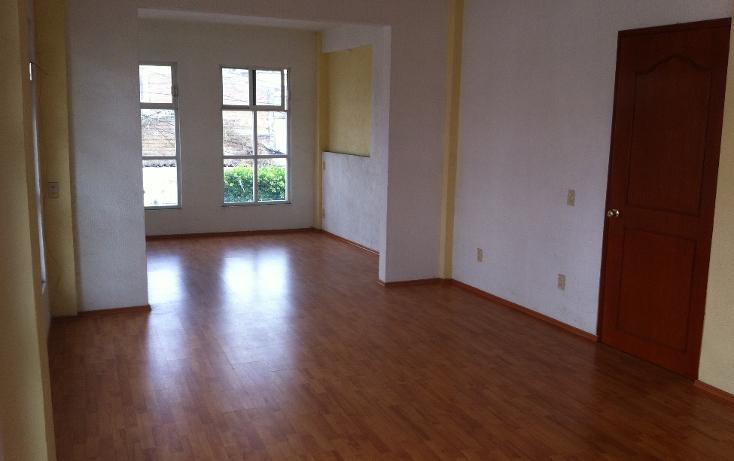 Foto de oficina en renta en  , tenancingo de degollado, tenancingo, méxico, 1177909 No. 06