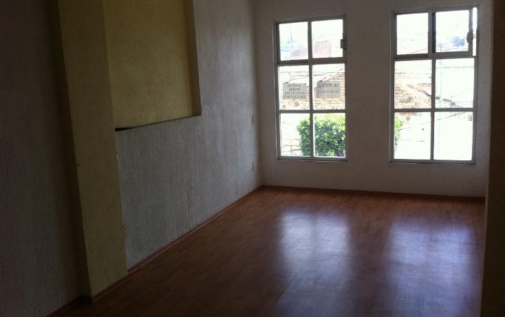 Foto de oficina en renta en  , tenancingo de degollado, tenancingo, méxico, 1177909 No. 07