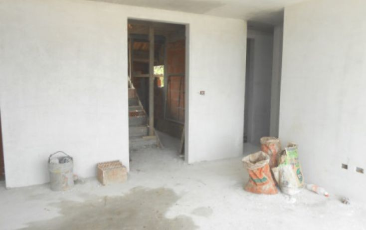 Foto de departamento en venta en tenancingo, lomas de san lorenzo ampliación, atizapán de zaragoza, estado de méxico, 1049281 no 02