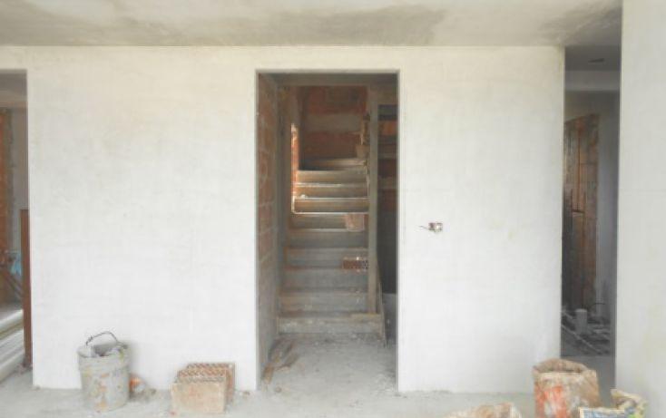 Foto de departamento en venta en tenancingo, lomas de san lorenzo ampliación, atizapán de zaragoza, estado de méxico, 1049281 no 05