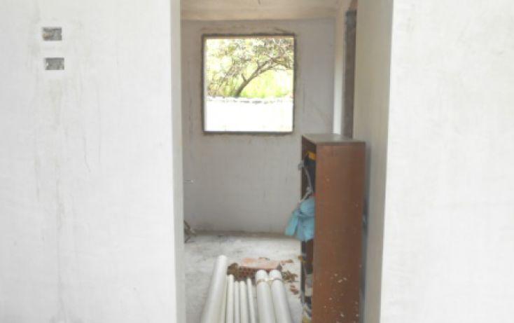 Foto de departamento en venta en tenancingo, lomas de san lorenzo ampliación, atizapán de zaragoza, estado de méxico, 1049281 no 06