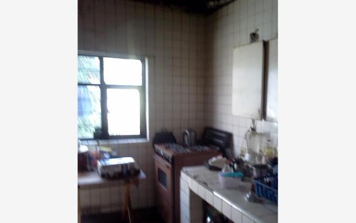 Foto de casa en venta en tenango 015, tlalnemex, tlalnepantla de baz, méxico, 482399 No. 04