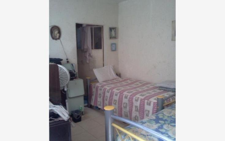 Foto de casa en venta en tenango 015, tlalnemex, tlalnepantla de baz, méxico, 482399 No. 07