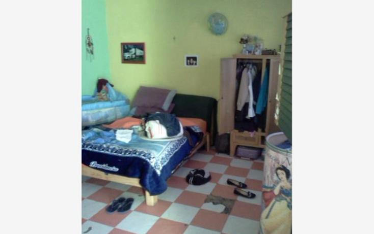 Foto de casa en venta en tenango 015, tlalnemex, tlalnepantla de baz, méxico, 482399 No. 09