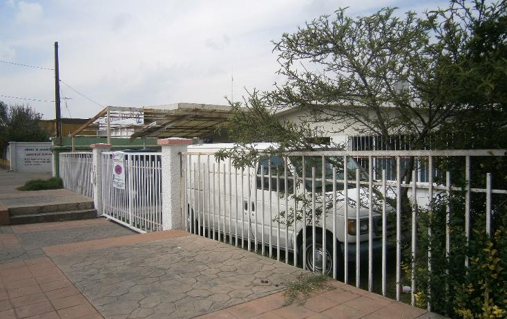 Foto de casa en venta en  , tenango, acolman, méxico, 1277963 No. 03