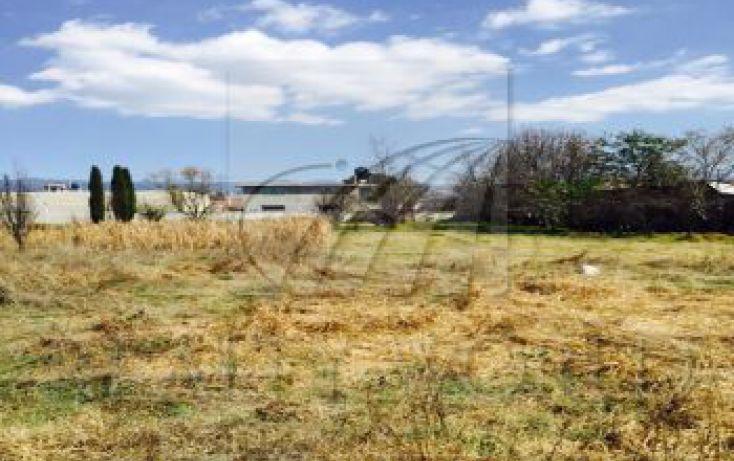 Foto de terreno habitacional en venta en, tenango de arista, tenango del valle, estado de méxico, 1024543 no 01