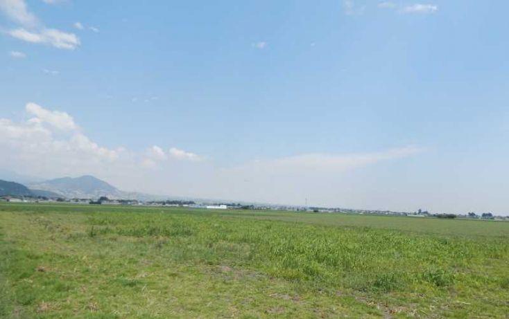 Foto de terreno habitacional en venta en, tenango de arista, tenango del valle, estado de méxico, 1956162 no 01