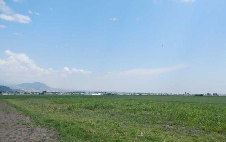 Foto de terreno habitacional en venta en, tenango de arista, tenango del valle, estado de méxico, 1956162 no 05