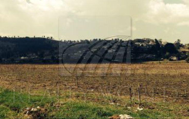 Foto de terreno habitacional en venta en, tenango de arista, tenango del valle, estado de méxico, 968391 no 02