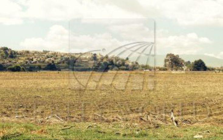 Foto de terreno habitacional en venta en, tenango de arista, tenango del valle, estado de méxico, 985425 no 01