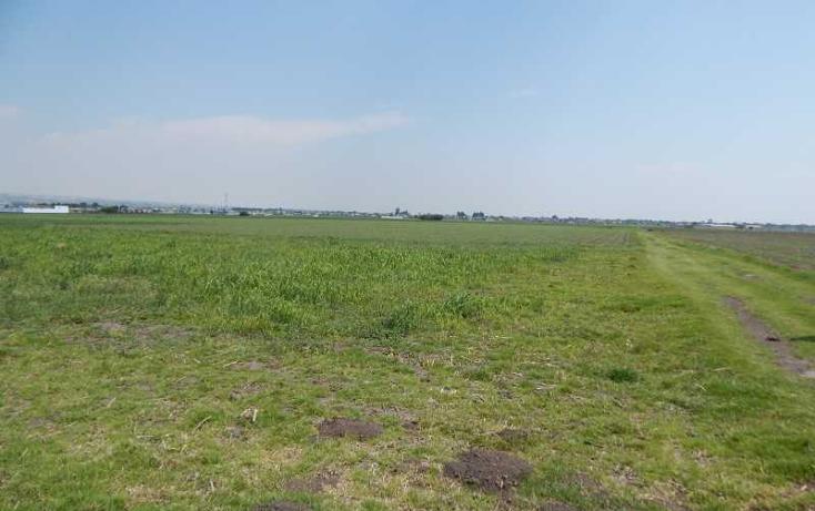 Foto de terreno habitacional en venta en  , tenango de arista, tenango del valle, m?xico, 1956162 No. 02