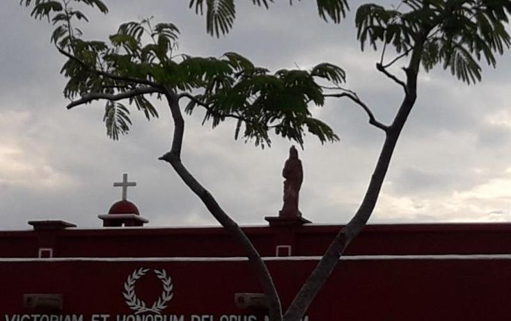 Foto de rancho en venta en  , tenango (santa ana), jantetelco, morelos, 1635310 No. 02
