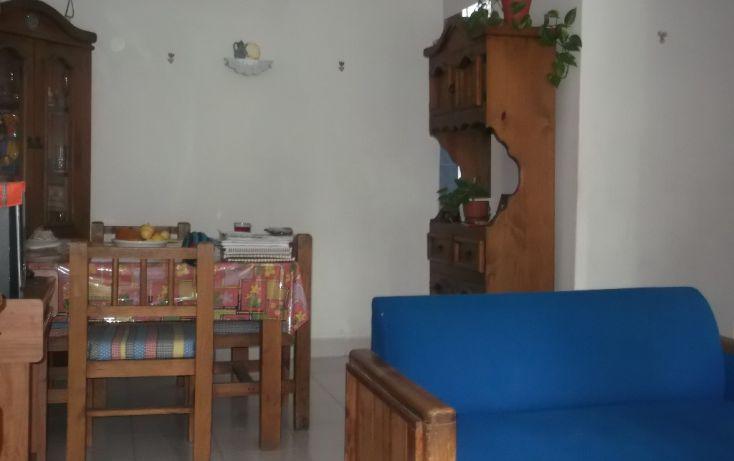 Foto de departamento en venta en tenayuca chalmita, el arbolillo ctm, gustavo a madero, df, 1942817 no 01