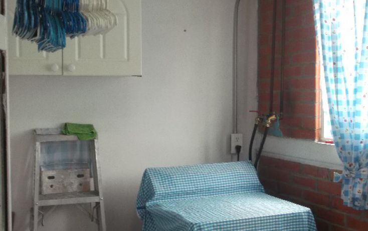 Foto de departamento en venta en tenayuca chalmita, el arbolillo ctm, gustavo a madero, df, 1942817 no 04