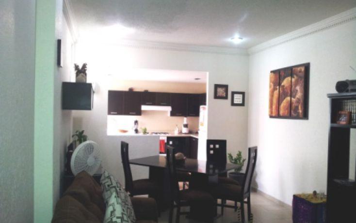 Foto de departamento en venta en tenayuca, tlalnepantla centro, tlalnepantla de baz, estado de méxico, 1442823 no 03