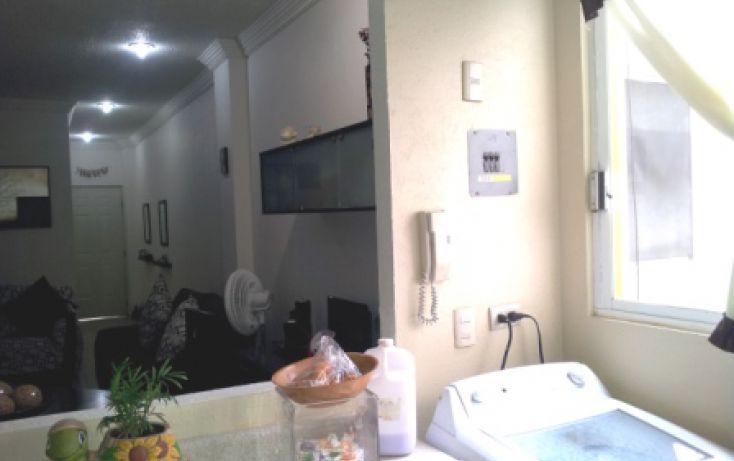 Foto de departamento en venta en tenayuca, tlalnepantla centro, tlalnepantla de baz, estado de méxico, 1442823 no 06