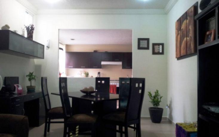 Foto de departamento en venta en tenayuca, tlalnepantla centro, tlalnepantla de baz, estado de méxico, 1442823 no 07