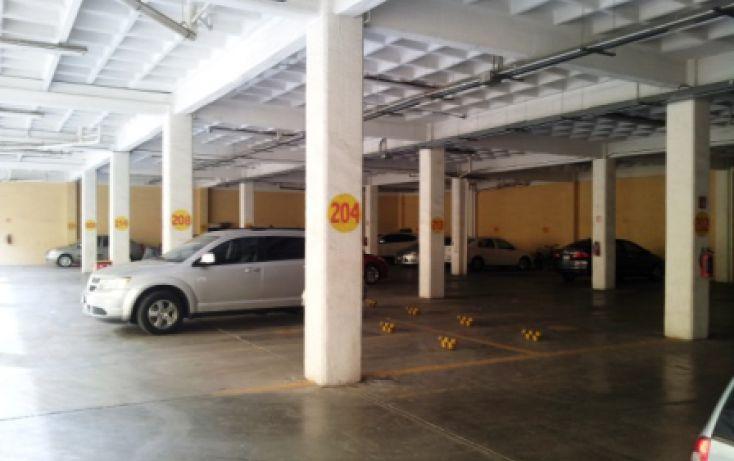 Foto de departamento en venta en tenayuca, tlalnepantla centro, tlalnepantla de baz, estado de méxico, 1442823 no 08