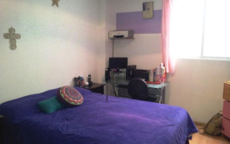 Foto de departamento en venta en tenayuca, tlalnepantla centro, tlalnepantla de baz, estado de méxico, 1442823 no 10