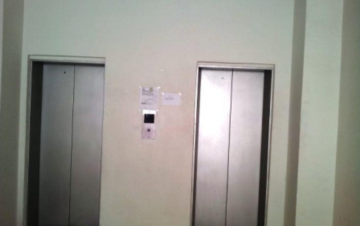 Foto de departamento en venta en tenayuca, tlalnepantla centro, tlalnepantla de baz, estado de méxico, 1442823 no 14