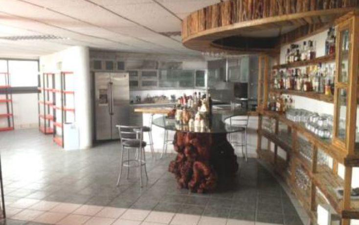 Foto de bodega en venta en tenayuca, tlalnepantla centro, tlalnepantla de baz, estado de méxico, 1940424 no 05