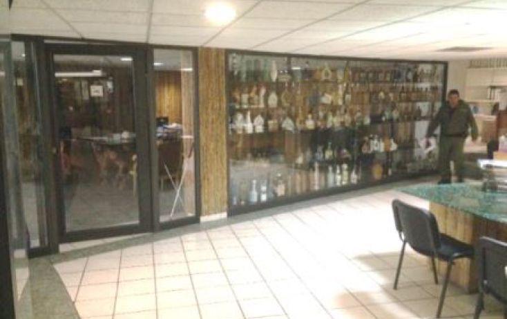 Foto de bodega en venta en tenayuca, tlalnepantla centro, tlalnepantla de baz, estado de méxico, 1940424 no 09
