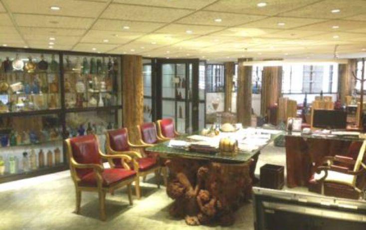 Foto de bodega en venta en tenayuca, tlalnepantla centro, tlalnepantla de baz, estado de méxico, 1940424 no 12