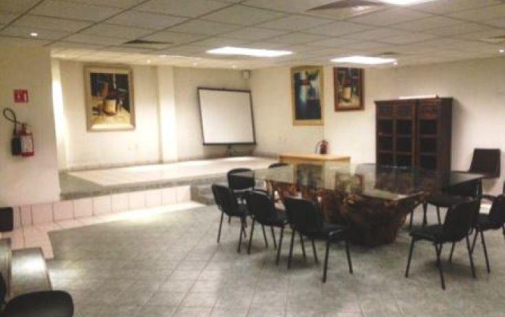 Foto de bodega en venta en tenayuca, tlalnepantla centro, tlalnepantla de baz, estado de méxico, 1940424 no 16