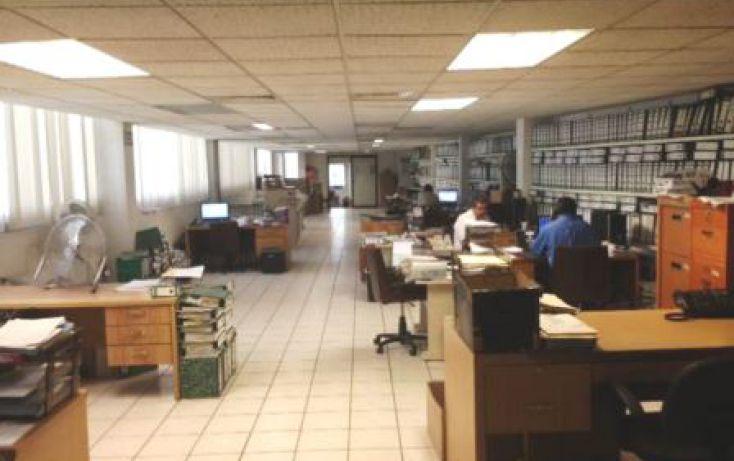Foto de bodega en venta en tenayuca, tlalnepantla centro, tlalnepantla de baz, estado de méxico, 1940424 no 18
