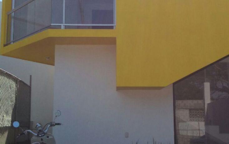 Foto de casa en venta en, tenechaco infonavit, tuxpan, veracruz, 1661632 no 01