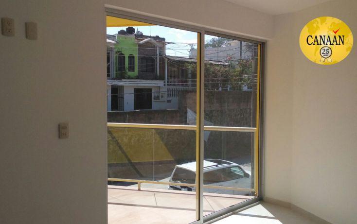 Foto de casa en venta en, tenechaco infonavit, tuxpan, veracruz, 1661632 no 03
