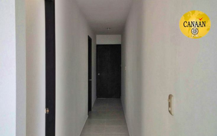 Foto de casa en venta en, tenechaco infonavit, tuxpan, veracruz, 1661632 no 04