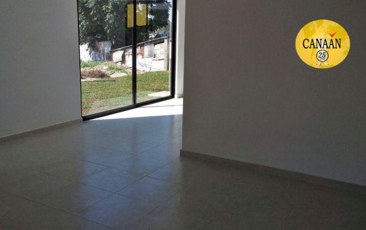 Foto de casa en venta en, tenechaco infonavit, tuxpan, veracruz, 1661632 no 05