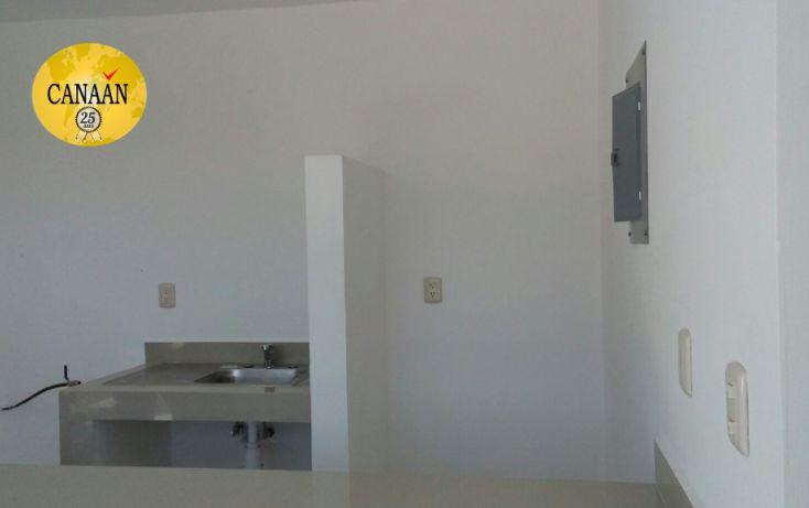Foto de casa en venta en, tenechaco infonavit, tuxpan, veracruz, 1661632 no 06