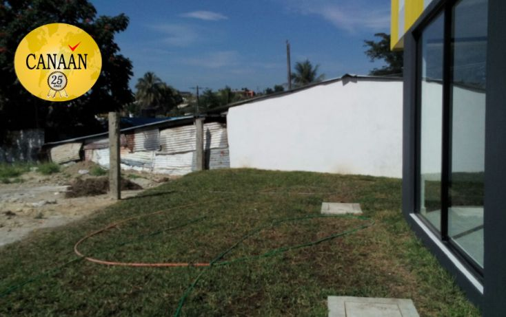 Foto de casa en venta en, tenechaco infonavit, tuxpan, veracruz, 1661632 no 09