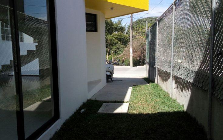 Foto de casa en venta en, tenechaco infonavit, tuxpan, veracruz, 1666282 no 03
