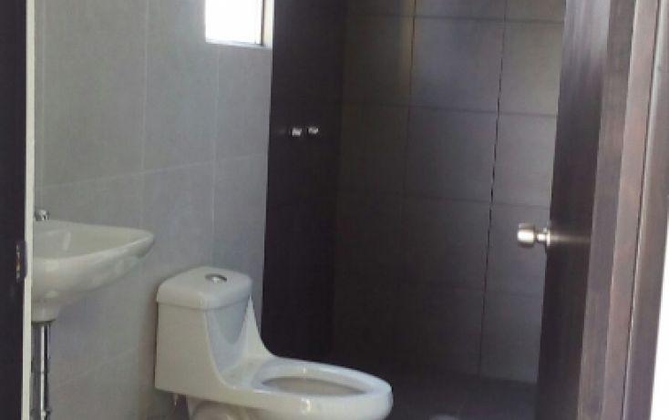 Foto de casa en venta en, tenechaco infonavit, tuxpan, veracruz, 1666282 no 04