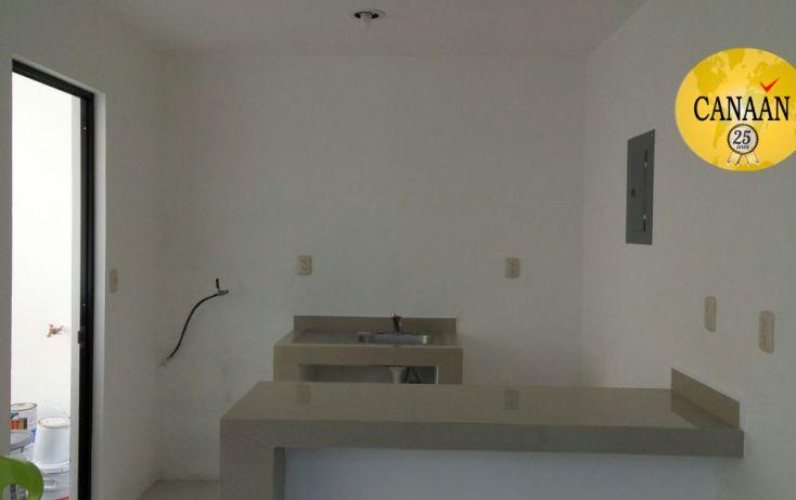 Foto de casa en venta en, tenechaco infonavit, tuxpan, veracruz, 1666282 no 05
