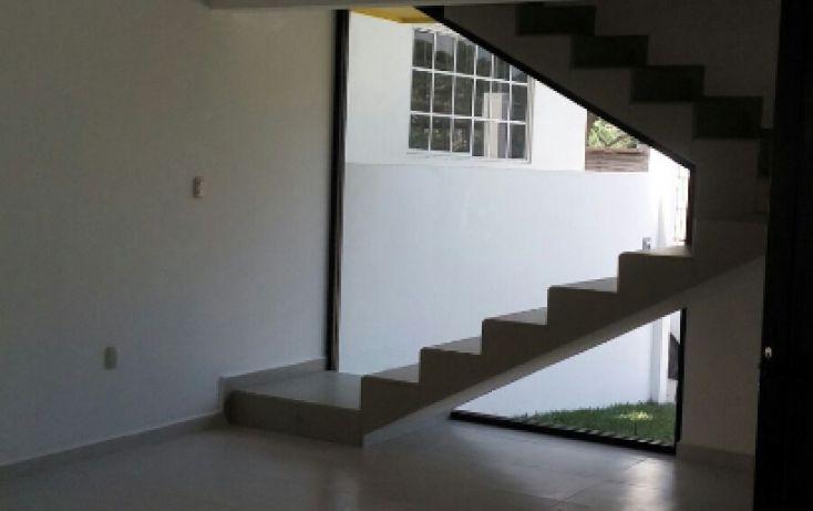 Foto de casa en venta en, tenechaco infonavit, tuxpan, veracruz, 1666282 no 06