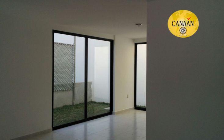 Foto de casa en venta en, tenechaco infonavit, tuxpan, veracruz, 1666282 no 07