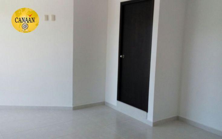 Foto de casa en venta en, tenechaco infonavit, tuxpan, veracruz, 1666282 no 08