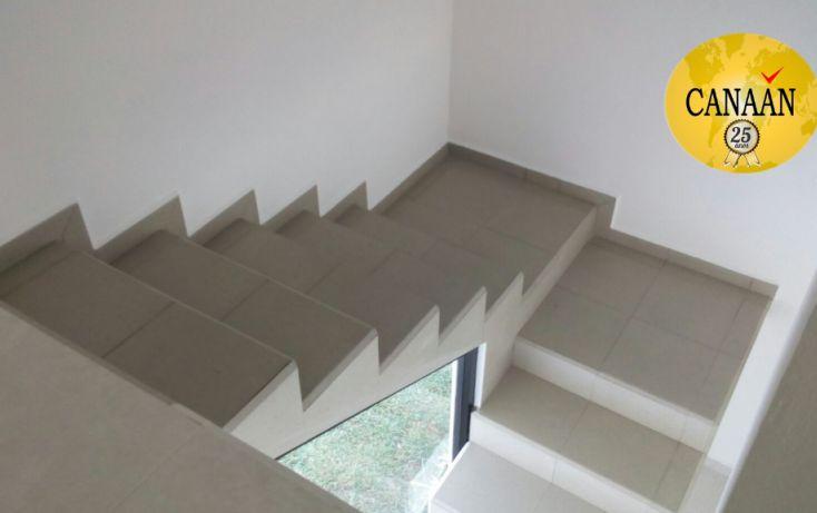 Foto de casa en venta en, tenechaco infonavit, tuxpan, veracruz, 1666282 no 09