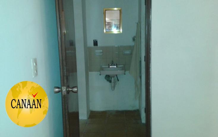 Foto de casa en venta en  , tenechaco infonavit, tuxpan, veracruz de ignacio de la llave, 1300943 No. 02