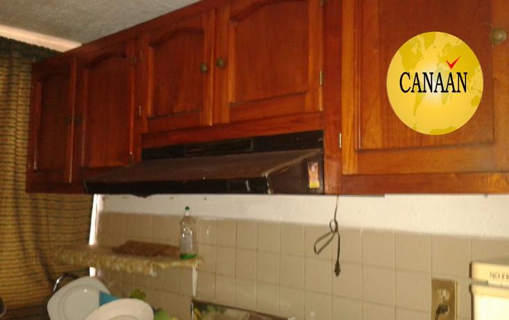 Foto de casa en venta en  , tenechaco infonavit, tuxpan, veracruz de ignacio de la llave, 1300943 No. 06