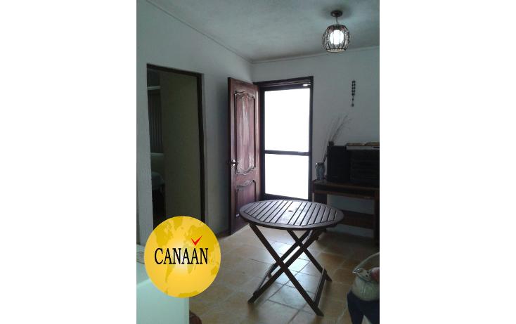 Foto de casa en venta en  , tenechaco infonavit, tuxpan, veracruz de ignacio de la llave, 1300943 No. 11