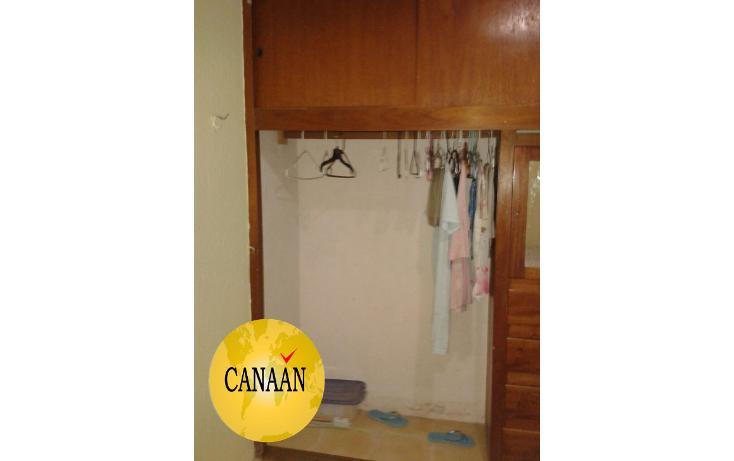 Foto de casa en venta en  , tenechaco infonavit, tuxpan, veracruz de ignacio de la llave, 1300943 No. 12