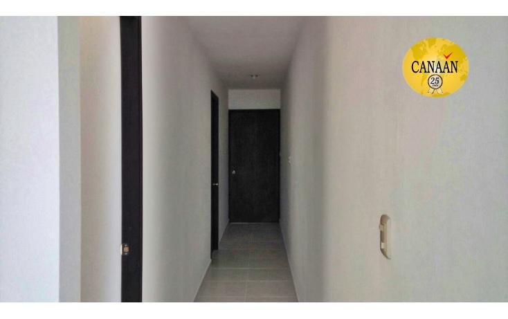 Foto de casa en venta en  , tenechaco infonavit, tuxpan, veracruz de ignacio de la llave, 1661632 No. 04