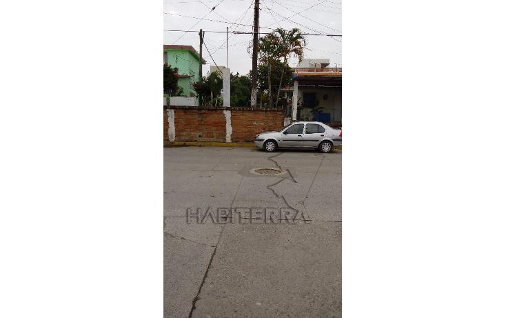 Foto de casa en renta en  , tenechaco infonavit, tuxpan, veracruz de ignacio de la llave, 1664120 No. 03